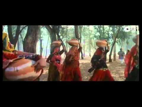 Yeh Bandhan Toh (HD) Video (karan arjun)