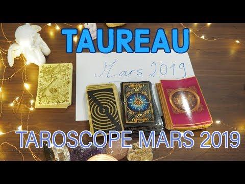 TAUREAU ♉️ MARS 2019 ⎜La Gloire passe par des Compromis !