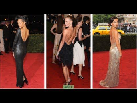 Celeb style dresses cheap