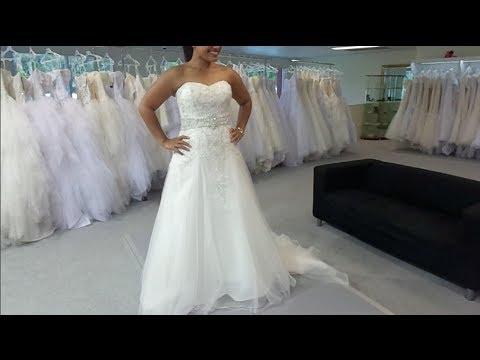 Size xxxxxl where to sell a wedding dress near me catalog definition style