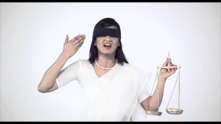 OLX - Mad Ad : Law D Lady