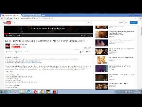 """MUCH LOVED, le film sur la prostitution au Maroc [Extrait - Cannes 2015] الردعلى: فضيحة من العيار الثقيل للساقطة أبيضار + رد مول الكاسكيطة على المشهد Much Loved - Zin li fik - de Nabil Ayouch Much Loved - Zin li fik - de Nabil Ayouch Much Loved - Zin li fik - de Nabil Ayouch Much Loved - Zin li fik - de Nabil Ayouch   MUCH LOVED, le film sur la prostitution au Maroc [Extrait - Cannes 2015]  MUCH LOVED, le film sur la prostitution au Maroc [Extrait - Cannes 2015]  Much Loved Nabil Ayouch I Zin Li Fik Loubna abidar extrait du film I فضيحة ابيدار2015   Film Much Loved Zin li fik de Nabil Ayouch فيلم الزين اللي فيك Film Much Loved Zin li fik de Nabil Ayouch فيلم الزين اللي فيك  Much Loved much loved nabil ayouch much loved nabil ayouch  much loved film much loved film  much loved film ma  much loved film marocain much loved film marocain  much loved nabil ayouch trailer  much loved nabil ayouch trailer  much loved Loubna abidar much loved Loubna abidar  Zin Li Fik Loubna abidar Zin Li Fik Loubna abidar  Zin Li Fik much loved loubna abidar extrait du film Zin Li Fik much loved loubna abidar extrait du film  Extrait vidéo Much Loved - Much Loved Extrait vidéo Extrait vidéo Much Loved - Much Loved Extrait vidéo  Films cinéma marocain +18 Films cinéma marocain +18  Films cinéma marocain 2015 Films cinéma marocain 2015  Film Marocain 2015 Film Marocain 2015  لقطات جنسية فاضحة للفيلم """"الزين اللي فيك """" للمخرج نبيل عيوش لقطات جنسية فاضحة للفيلم """"الزين اللي فيك """" للمخرج نبيل عيوش لقطات جنسية فاضحة للفيلم """"الزين اللي فيك """" للمخرج نبيل عيوش   film marocaine 2015 film marocaine 2015 FILM MAROCAIN 2015 FILM MAROCAINE 2015 film marocain 2015 +18 FILM MAROCAIN COMPLET 2015 film marocain complet 2015 FILM MAROCAIN COMPLETE 2015 aflam maghribiya 2015 aflam maroc 2015 aflam marocain 2015 aflam maghribiya 2015 film marocain film marocaine FILM MAROCAIN FILM MAROCAINE FILM MAROCAIN COMPLET film marocain complet FILM MAROCAIN COMPLETE aflam maghribiya aflam maroc aflam aflam arabic 2015 afl"""