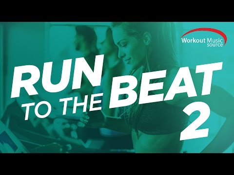 WOMS // Run To The Beat 2 (160 BPM)