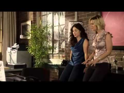 Being Erica S03E09