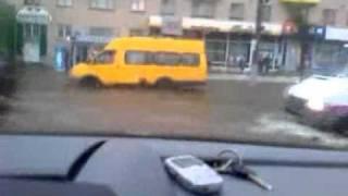 витебск,автовокзал 19.07.2011.3gp