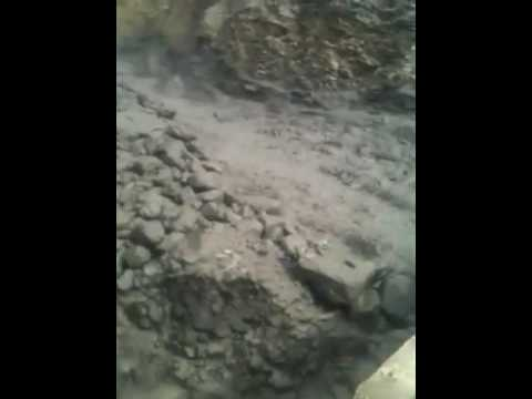 Extreme flooding Natural disaster |flooding | Gilgit |Bilchar| pakistan |china