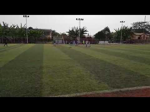 Astros football academy training Ghana 157