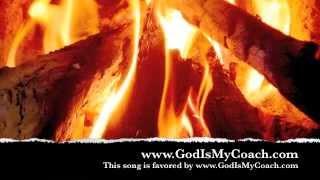 Holy (with Lyrics) by Kim Walker