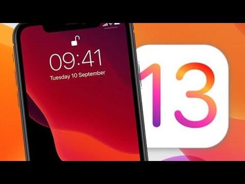 Hoe download je de iOS en iPadOS 13 beta, ik laat jullie het hier zien!