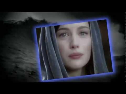 Музыкальные клипы, новинки 2017 года - смотреть клипы