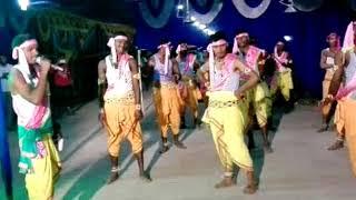 vuclip Bela Bihari Kathi Laudi present song tote dabu ki gaali re