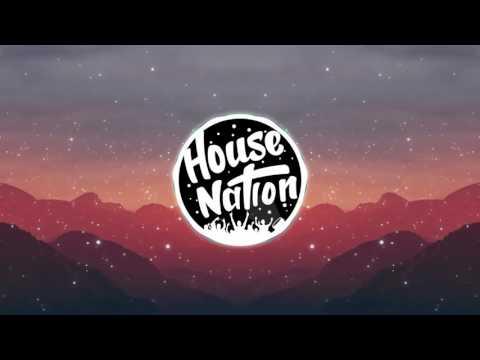 Chris Gresswell & Hayley S - Deep Love (Nu Aspect Remix)
