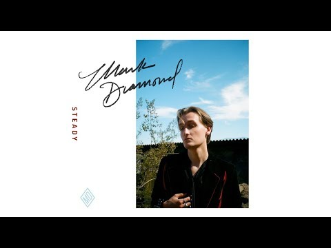 Mark Diamond - Steady (Audio) Mp3