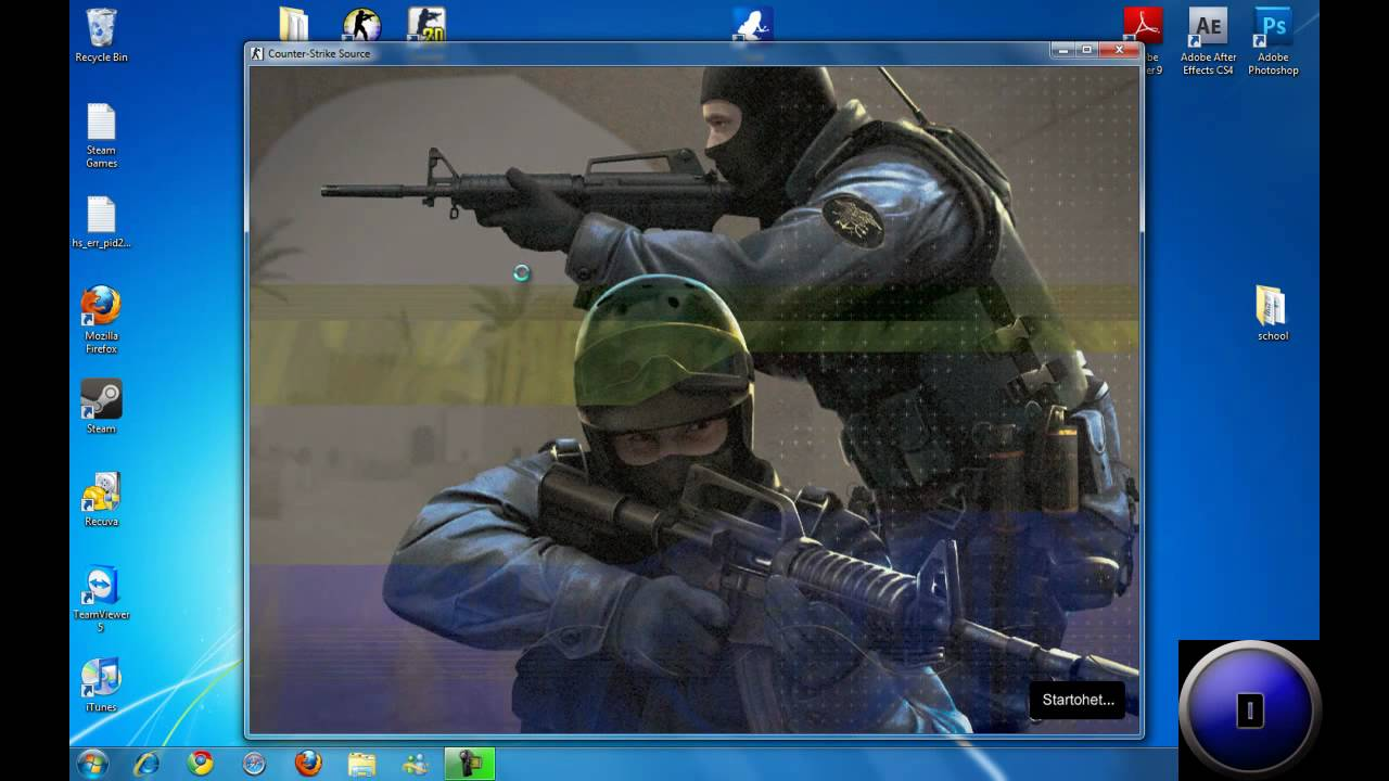 counter strike play online free pc