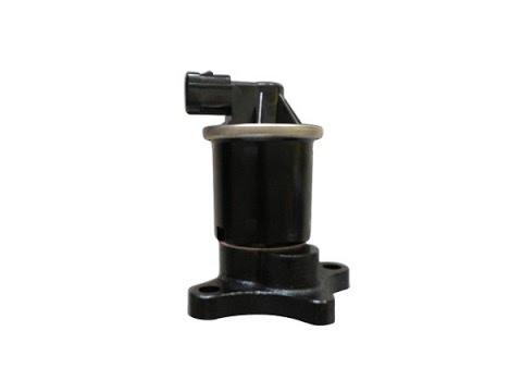 Клапан ЕГР  Chevrolet Aveo 1.6 LT