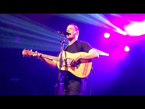 Dermot Kennedy - Lost | BRAND NEW SONG  + LYRICS! | Mp3