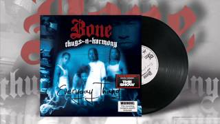 Bone Thugs ~N~ Harmony - Everyday Thang