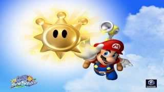 How Super Mario Sunshine 2 Is Possible!