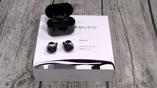 Sabbat E12 Truly Wireless Earbuds - Are They Really That Good?