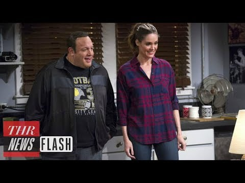 'Kevin Can Wait': CBS Explains Decision to Kill Off Erinn Hayes' Character  THR  Flash