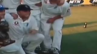 Very very funny video Cricket Funny sceans