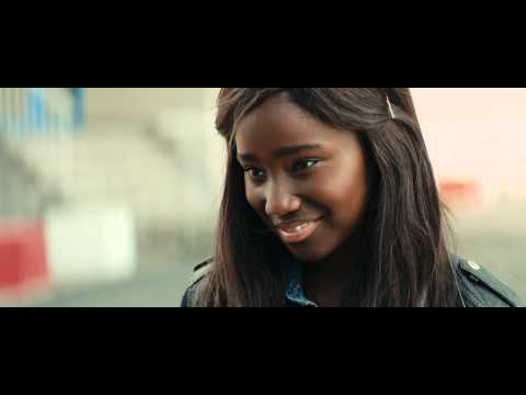 A 11 ans elle chante Diamonds de Rihanna ! INCROYABLE TALENT 2013 A VOIR !!!!!de YouTube · Durée:  2 minutes 27 secondes