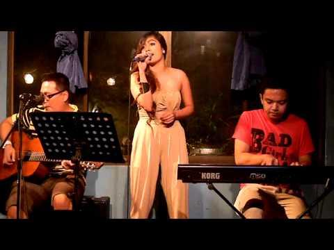 Musika (Live) - Shyma