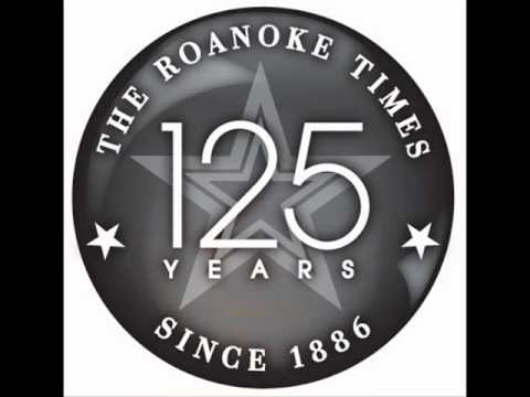 Celebrating 125 years: Roanoke Times jingle from the 1970s