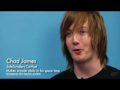 GameTrailers - YouTube
