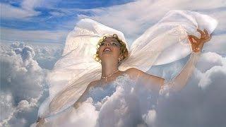Признание в Любви Невесты к Жениху