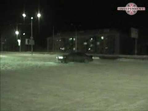 Sakhalin sport