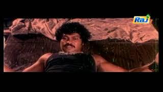 Annai bhoomi Full Movie Climax