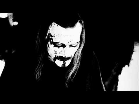 Lucifer's Dungeon - The Dark Army Raises