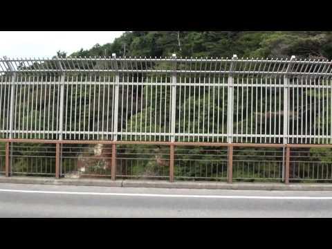 心霊捜査官 宮城の心霊スポット八木山橋