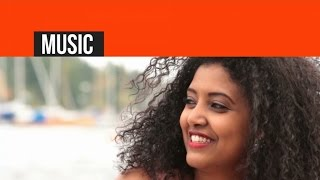 Eritrea - Robel Haile - Aminki´do | ኣሚንኪ´ዶ - New Eritrean Music 2015