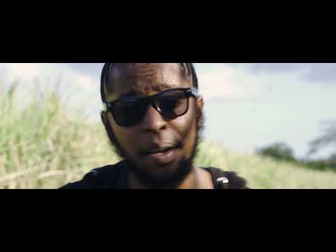 Shane O - Star in the Sky (Official Video)