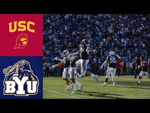 #24-usc-vs-byu-highlights-(f/ot)- -ncaaf-week-3- -college-football-highlights