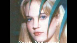 Carrie Underwood - Amazing Grace