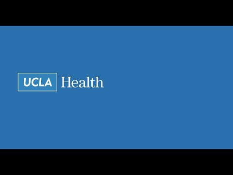 UCLA Health  Stream
