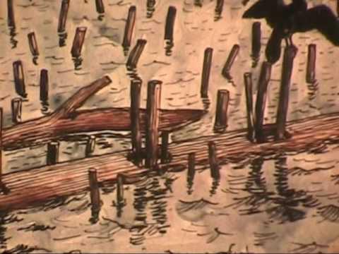 Dyk i fortiden, produceret af: Leif Stubkjær.