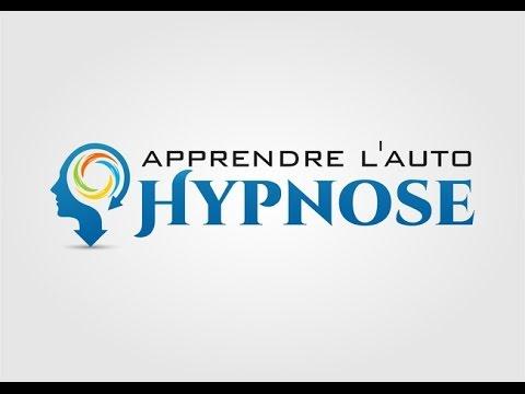 HnO Auto Hypnose : Apprendre Auto Hypnose (Part 11) / Mp3/Vidéos sont des aides, pas des Thérapies