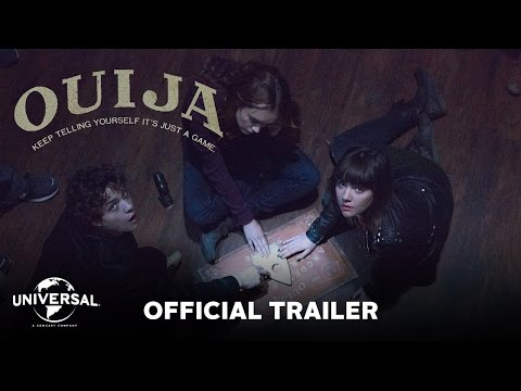Ouija - Official Full online (HD)