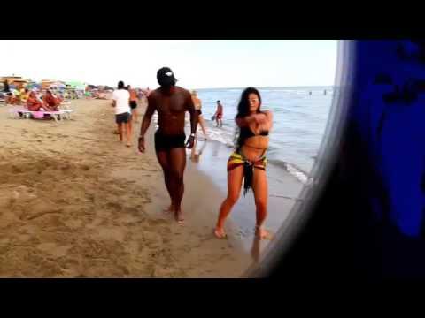 Lagu Timor remix 2017