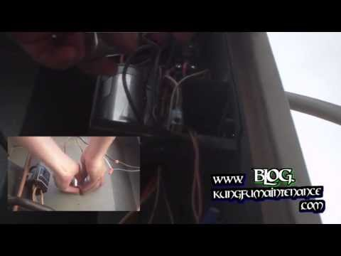 air-conditioning-fan-stuck-try-this-before-replacing-central-motor