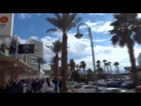 Туры в Израиль - Израиль Онлайн - туроператор по Израилю