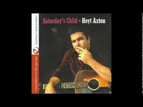 Hoyt Axton - Trombone Charlie