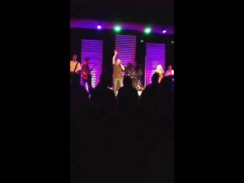 LifeBridge Worship