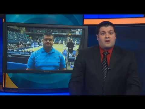Montana Grizzlies' star backcourt holds off North Dakota upset bid