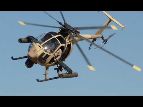 History of Helicopters- The Rotary Aircraft- Helicopter Invention Documentary Film
