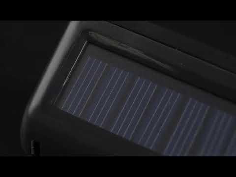 Universal Solar TPMS